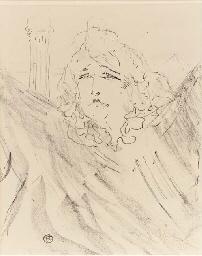 Sarah Bernhardt (D. 150; W. 24
