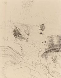 Louise Balthy (D. 157; W. 256;