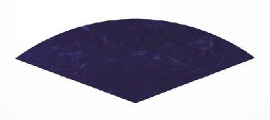 Blue Curve (Gemini 1349)