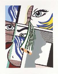 Modern Art II (C. 301)