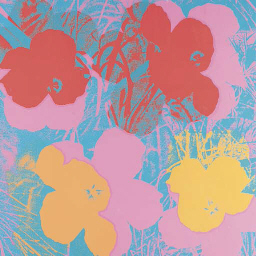 Flowers (F. & S. 66)