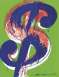 $ (1) (F. & S. 279)