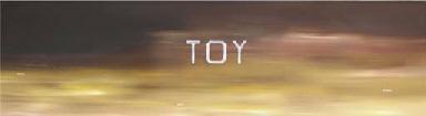 Toy, Plans, Parts, Wheels