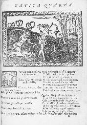 Le Dodici fatiche di Hercole.