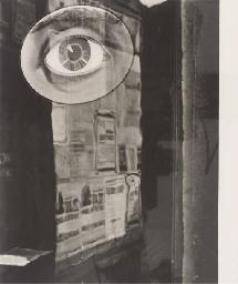 Fotografie 1928-1958