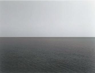 Tyrrhenian Sea, Conca