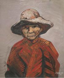 Campesino (Figura)