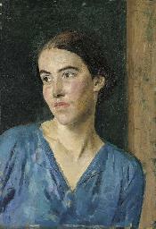 Fanny Fletcher