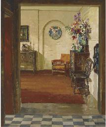 'A Simple Room'