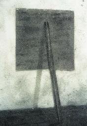After Richard Serra (Pictures