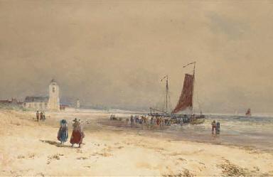 Katwijk-am-Zee