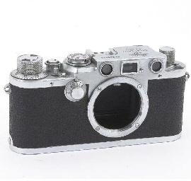 Leica IIIf no. 546815