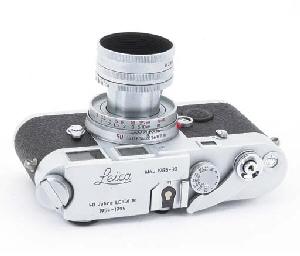 Leica M6J no. 1985-30