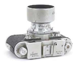 Robot Royal Model III no. G-11