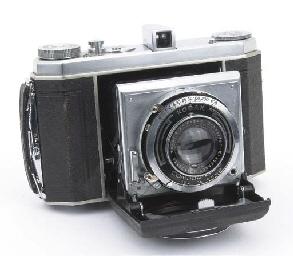 Kodak Suprema no. 216496K