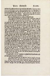MAGNINUS MEDIOLANENSIS (d.1368