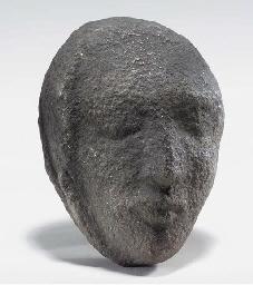 Little Head
