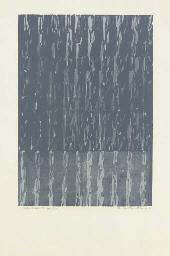 The Dartmouth Print