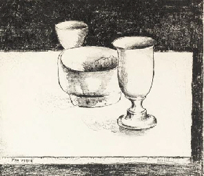 Pewter Cup (R. 89)