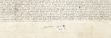 DRAKE, Sir Francis (1540?-1596