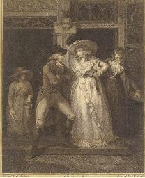 Allegories on Marriage
