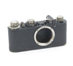 Leica I(c) no. 54074