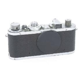Leica Standard no. 291113
