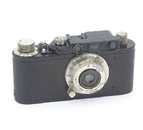Leica II no. 102508