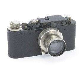 Leica III no. 188614