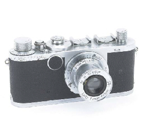 Leica Ic no. 459189