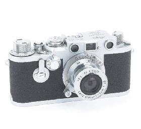 Leica IIIf no. 824974