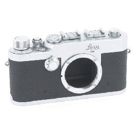 Leica Ig no. 887103