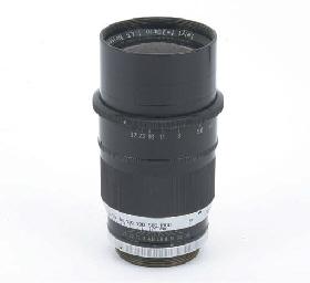 Telyt f/4.5 20cm. no. 1501410