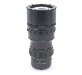 Telyt f/4.8 280mm. no. 2216325