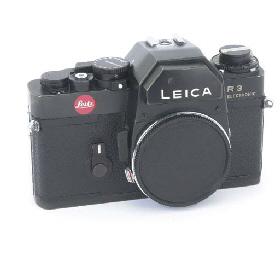 Leica R3 no. 1499493