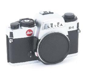 Leica R4 no. 1602896