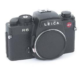 Leica R6 no. 1728766