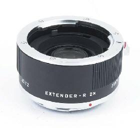 Extender-R 2x 11236 no. 319717