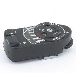 Leica-Meter MR no. 53954