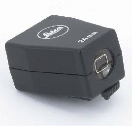 12019 24mm. optical finder