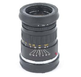 Elmar-C f/4 90mm. no. 2608470