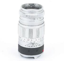 Elmarit f/2.8 90mm. no. 180792