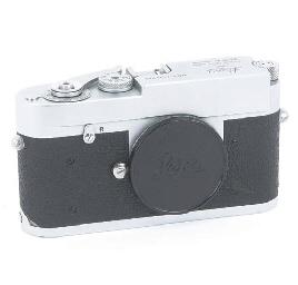 Leica MD no. 1136373