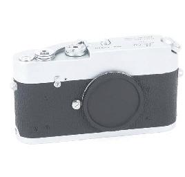 Leica MDa no. 1379037