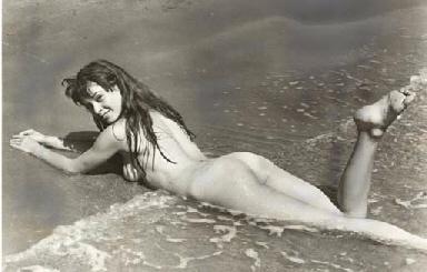 Brigitte Bardot, 1958-1959