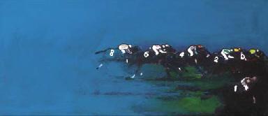 Horse Sense, 1967
