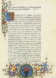 SOLINUS, Caius Julius. Polyhis