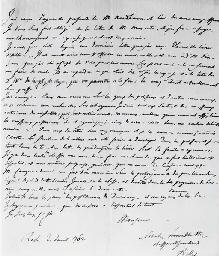 HALLER, Albrecht von (1708-177