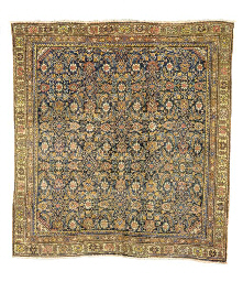ENSEMBLE DE TAPIS D'ORIENT DO