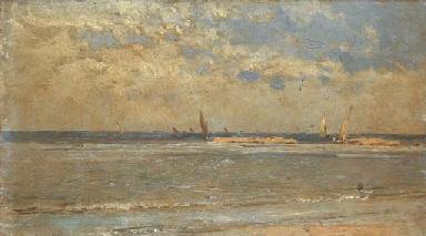 Marina ad Anzio